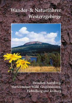 Buch Westerzgebirge