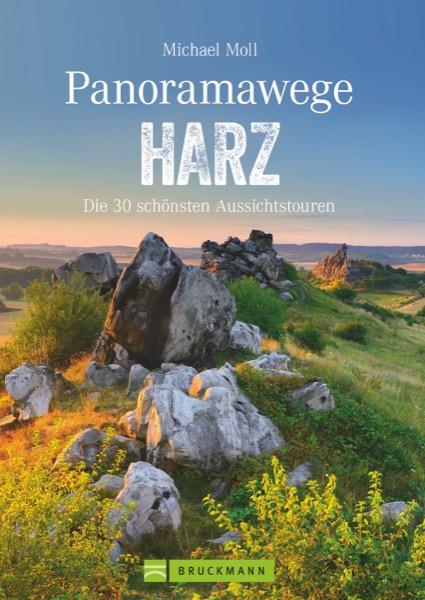 Aussergewöhnliche Touren im Harz