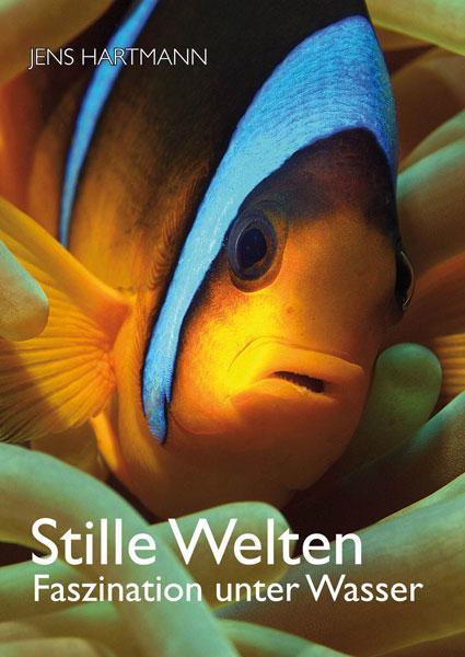 Tauchführer Stille Welten Nemo Tauchbuch
